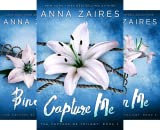 Capture Me (3 Book Series) Livre Pdf/ePub eBook