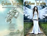 img - for Endless Worlds (2 Book Series) book / textbook / text book