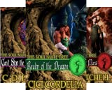 img - for The Soul Mate Tree (11 Book Series) book / textbook / text book