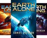 Earthrise (9 Book Series)