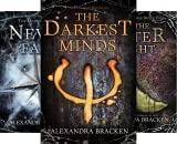 download ebook the darkest minds series (3 book series) pdf epub