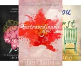 Extraordinary Series (4 Book Series)