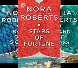 nora roberts guardians trilogy pdf