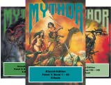 img - for Mythor Paket Sammelband (Reihe in 4 B nden) book / textbook / text book