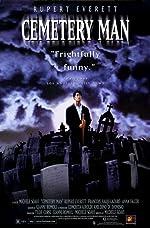 Cemetery Man(1996)