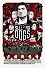 Sleeping Dogs (2012) Poster