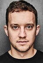 Jacob Zachar's primary photo