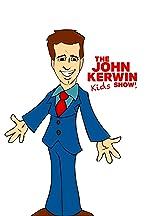 The John Kerwin Kids' Show!