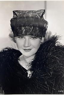 Queenie Smith Picture