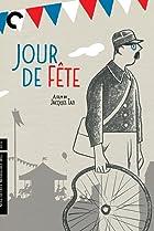 Image of Jour de Fete