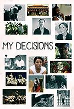 My Decisions
