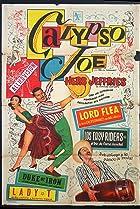 Image of Calypso Joe