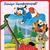Donald Duck and his Companions (1960)