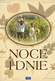 Noce i dnie (1975) Poster - Movie Forum, Cast, Reviews