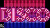 Live Show 6: Disco Week