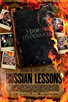 Image of Russian Lessons