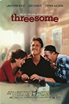 Image of Threesome