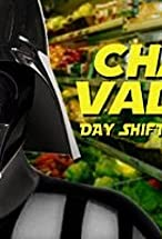 Primary image for Chad Vader: Day Shift Manager