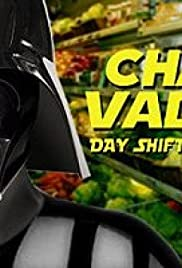 Chad Vader: Day Shift Manager Poster