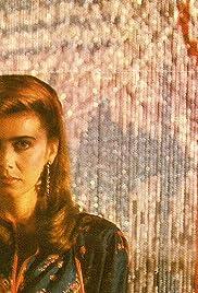 A Dama do Cine Shanghai(1987) Poster - Movie Forum, Cast, Reviews