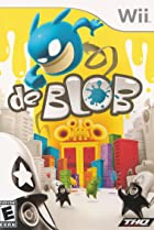 Image of De blob