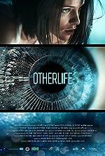 OtherLife(1970)