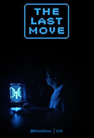 The Last Move (2015)