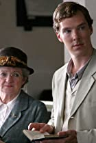 Image of Agatha Christie's Marple: Murder Is Easy