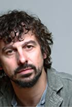 Image of Jan Cvitkovic
