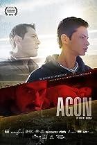 Image of Agon