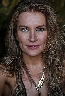 Katy Johnson Evans