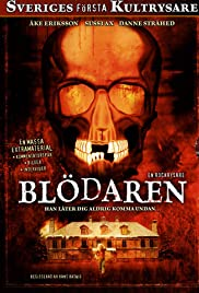 Blödaren (1983) Poster - Movie Forum, Cast, Reviews
