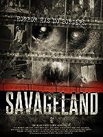 Savageland(2017)