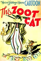 Image of The Zoot Cat