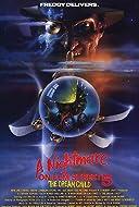 A Nightmare on Elm Street 5: The Dream Child 1989
