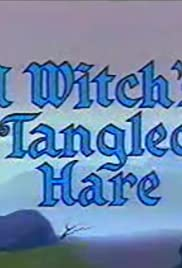 A Witch's Tangled Hare (1959) Poster - Movie Forum, Cast, Reviews