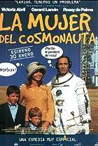 Image of La femme du cosmonaute