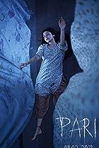 Image of Pari