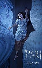 Pari(1970)