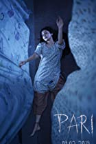 Pari 2018 Full Movie Watch Online Putlockers Free HD Download