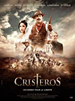 For Greater Glory The True Story of Cristiada(2012)