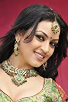 Image of Maryam Zakaria