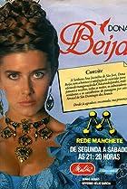 Image of Dona Beija