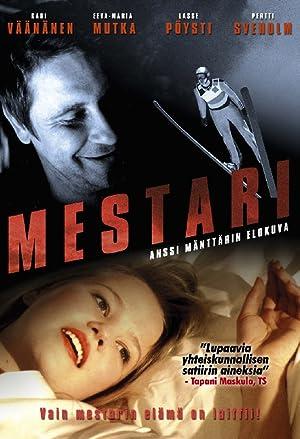 watch Mestari full movie 720