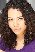 Cheyenne Haynes's primary photo