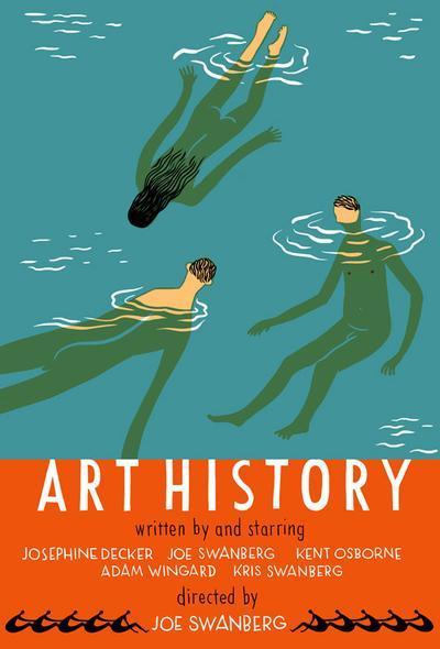 Art history 2011 скачать торрент
