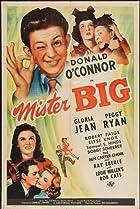 Image of Mister Big