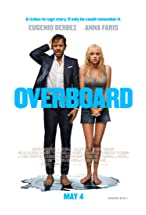 Primary image for Overboard