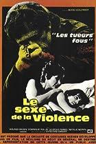 Image of Les tueurs fous