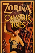 Image of On Your Toes